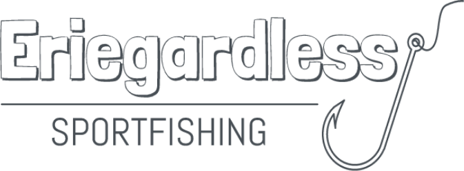 Eriegardless Sportfishing Charters - Lake Erie Fishing Charters